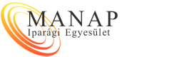 MANAP - Magyar Napelem Iparági Egyesület